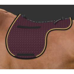 MattesHunter saddle pad - design your own