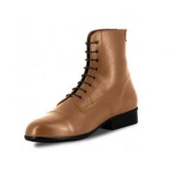 Boots d'équitation Venezia...